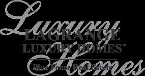 LaGrange Luxury Homes